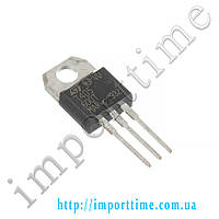 Симистор T405-600T (TO-220)