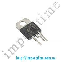 Симистор T435-600T (TO-220)