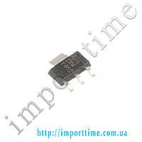 Симистор Z3M (SOT-223)