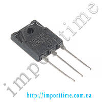 Транзистор GT35J321 (TO-3P(N))