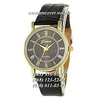 Женские наручные часы Fashion SSBN-1089-0135