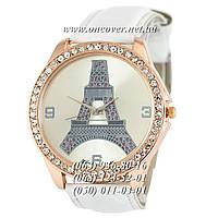 Женские наручные часы Fashion SSB-1089-0134
