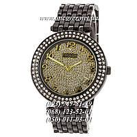 Кварцевые наручные часы  SSB-1089-0136