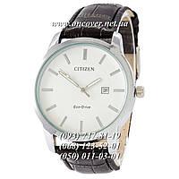 Кварцевые наручные часы Citizen SSB-1116-0001