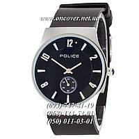 Кварцевые наручные часы Police SSB-1098-0005