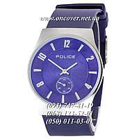 Кварцевые наручные часы Police SSB-1098-0003