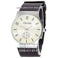 Кварцевые наручные часы Police SSB-1098-0004