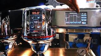 Кофейное оборудование и аксессуары