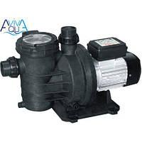 """Насос """"AquaViva"""" LX SWIM050Т (производительность 12 м³/ч) III фазный"""