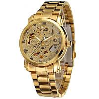 Наручные часы Winner BestSeller New