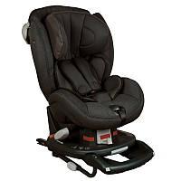 Детское автокресло BeSafe iZi Comfort X3 Isofix Car Interior