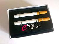 Классическая электронная сигарета