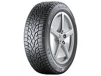 Gislaved Nord Frost 100 185/65 R14 90T XL (шип)