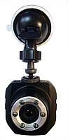 Видеорегистратор автомобильный авто DVR 338