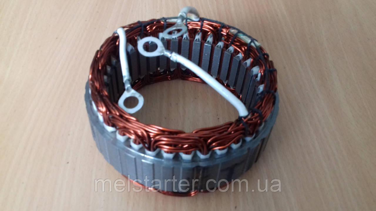 Обмотка генератора ВАЗ-2110 (14В, Ф125мм, 3 фазы)
