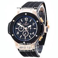Мужские наручные часы Hublot SSSH-1012-0150