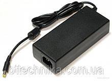 Блок питания 12 V для  инкубаторов Теплуша 63