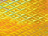Пленка самоклеющаяся ,голограмма, 45 см код 1001