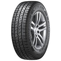 205/65 R16C Laufenn I Fit VAN LY31 107/105T