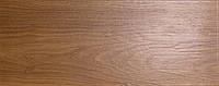 Керама Марацци Фореста светло-коричневый 200*500 SG410800N
