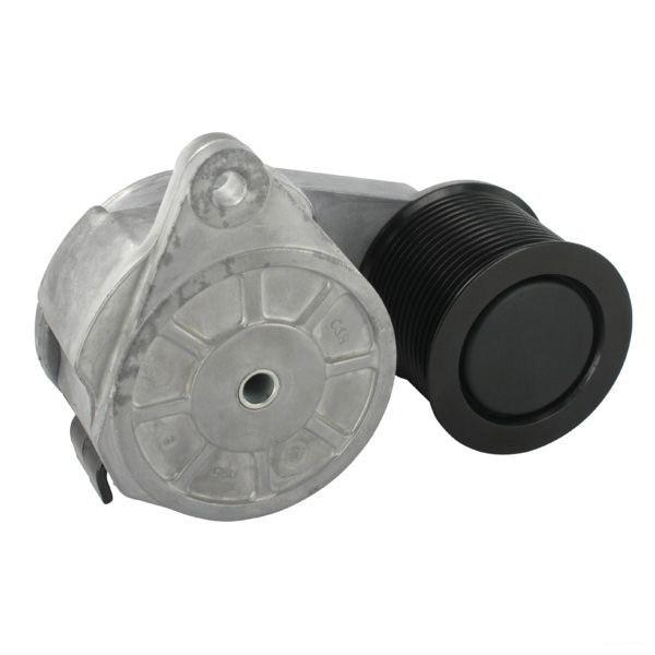 Натяжитель ремня привода вентилятора, RE69083, JD8400