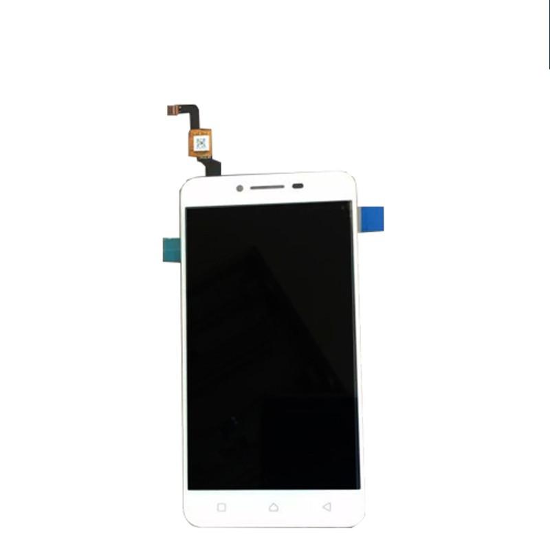 Дисплей Lenovo A7020 Vibe K5 Note с сенсором белый: продажа, цена в  Херсоне  Товары, общее от