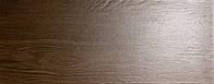 Керама Марацци Фореста коричневый 200*500 SG410900N