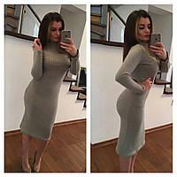 Платье женское АГЕ623, фото 1