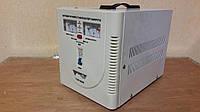 Стабилизатор напряжения бытовой FORTE TVR-5000VA