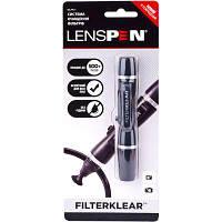 Очищувач для цифрової техніки Lenspen Filterklear Lens Filter Cleaner (NLFK-1) LENSPEN Filterklear (Lens Filter Cleaner)I