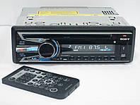 DVD Sony DSX-S300BTX USB+Sd+MMC, фото 1