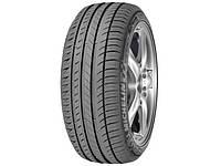 Michelin Pilot Exalto PE2 205/55 R16 91Y N0
