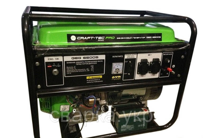 Бензиновый генератор на 380 цена прайс лист ремонт сварочных аппаратов