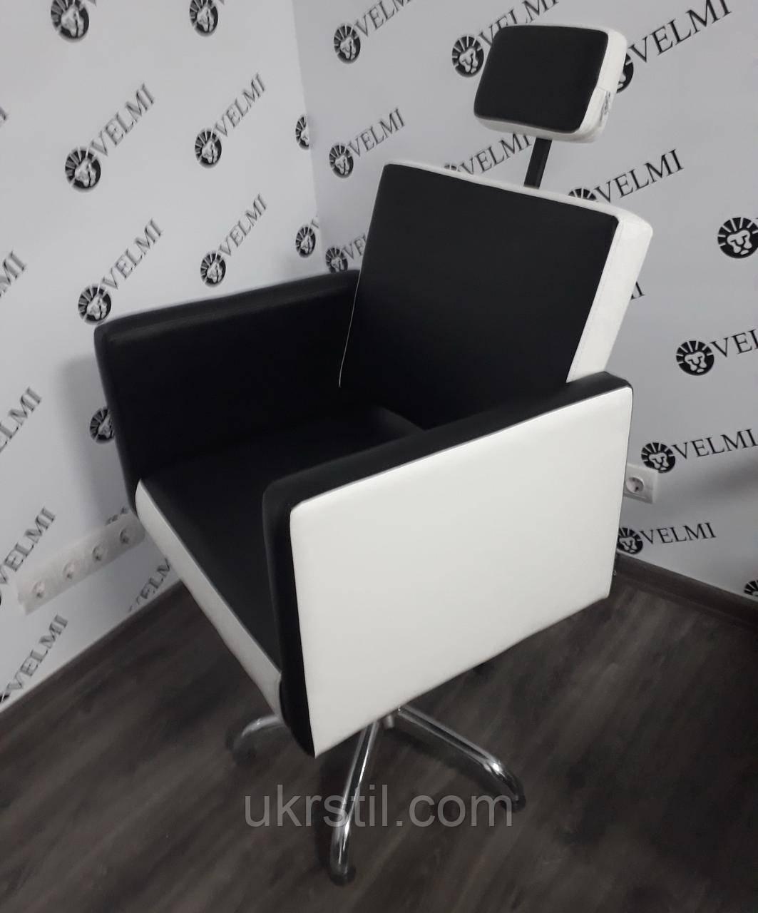 Парикмахерское кресло Sheryl Plus