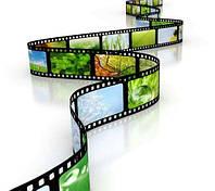 Якісна оцифровка аудіо, відео, кіноплівки