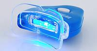 Очень эффективное средство для отбеливания зубов WhiteLight (Вайт Лайт)