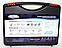 Зарядное пусковое устройство для машины 25000mAh Power Bank Павер банк, фото 5