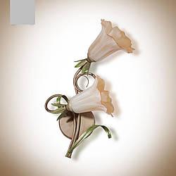 Настенный светильник, бра 2-х ламповое 5420-2
