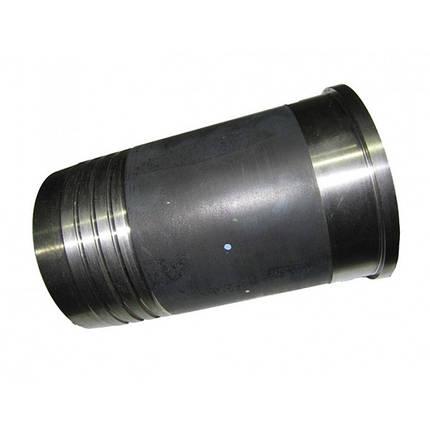 504323994, Гильза блока цилиндров, T9.615/Steiger (Cursor-13), фото 2