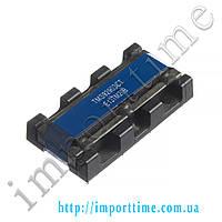Трансформатор для инвертора TMS92903CT/трансформатор на монитор SAMSUNG/