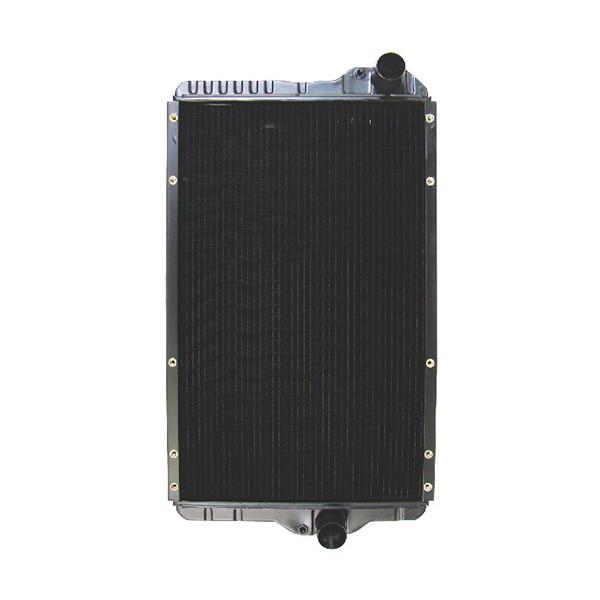 87448824, Радиатор в сборе, T8040-50