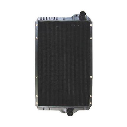 87448824, Радиатор в сборе, T8040-50, фото 2