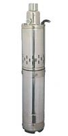 Шнековый скважинный насос  Omhi Aqwa Pompy 4 QJD 0.37