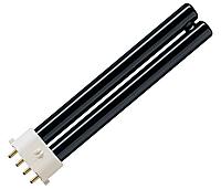 PL-S 9W BLB/4P PHILIPS Ультрафіолетова лампочка
