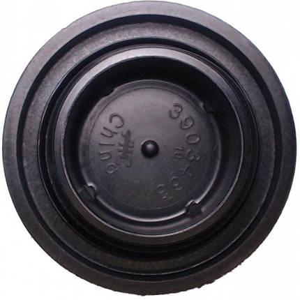 J903463, Крышка передней крышки двигателя, 2388/7240/8950/MX, фото 2
