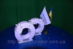 Трансформатор ТЗРЛ-125