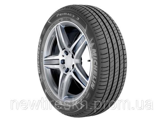 Michelin Primacy 3 225/50 R17 94W MO