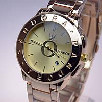 Женские наручные часы PANDORA (Пандора) В-156 Gold