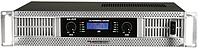 Усилитель мощности звука Magnetic LA-215 (500W), фото 1