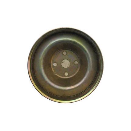 J926855, Шкив ремня генератора, MX255/270, фото 2